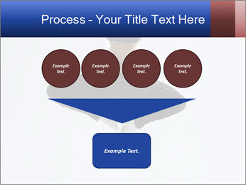 0000061762 PowerPoint Templates - Slide 93