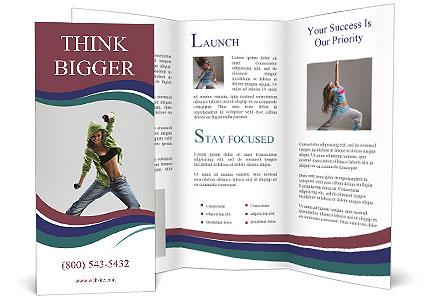 0000061763 Brochure Template