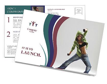 0000061763 Postcard Templates