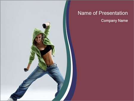 0000061763 PowerPoint Template