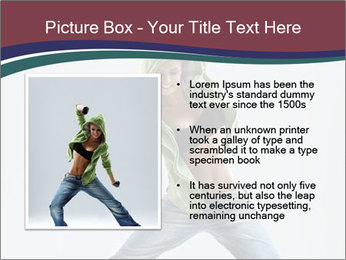 0000061763 PowerPoint Template - Slide 13