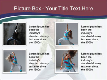 0000061763 PowerPoint Template - Slide 14