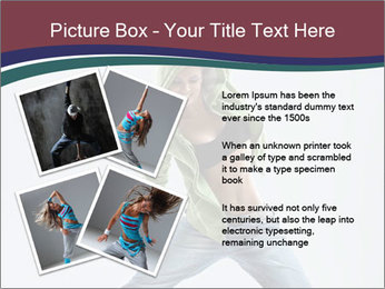 0000061763 PowerPoint Template - Slide 23