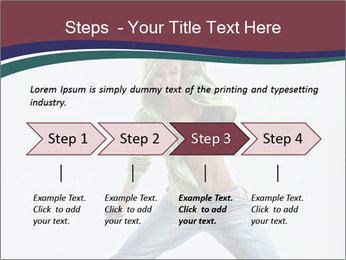 0000061763 PowerPoint Template - Slide 4
