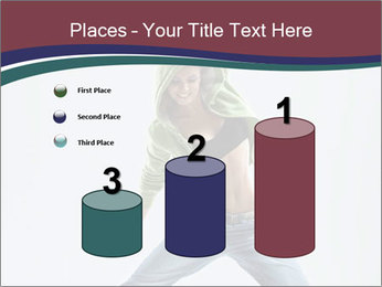 0000061763 PowerPoint Template - Slide 65