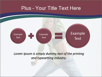 0000061763 PowerPoint Template - Slide 75