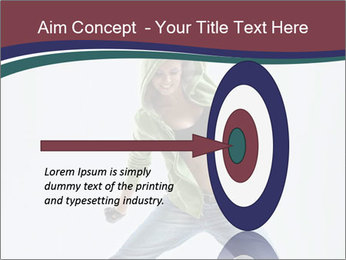 0000061763 PowerPoint Template - Slide 83