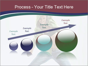 0000061763 PowerPoint Template - Slide 87