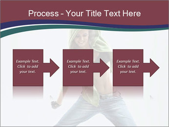 0000061763 PowerPoint Template - Slide 88