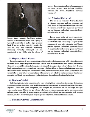 0000061763 Word Template - Page 4