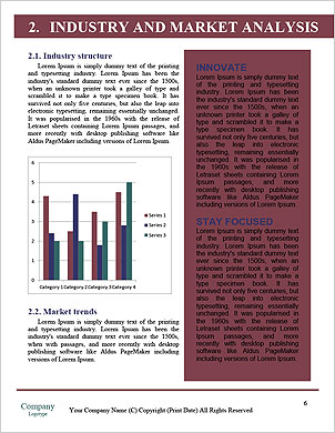 0000061763 Word Template - Page 6