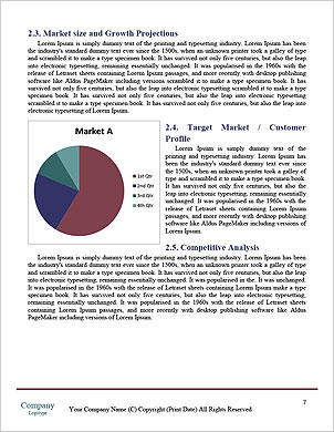 0000061763 Word Template - Page 7