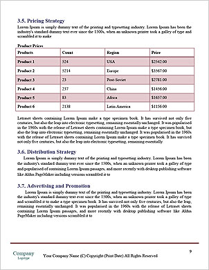 0000061763 Word Template - Page 9