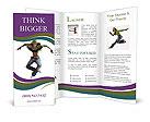 0000061764 Brochure Templates
