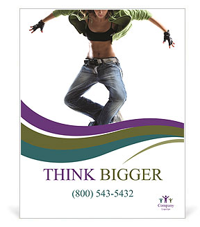 0000061764 Poster Template