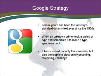 0000061764 PowerPoint Template - Slide 10