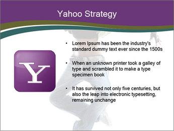 0000061764 PowerPoint Template - Slide 11