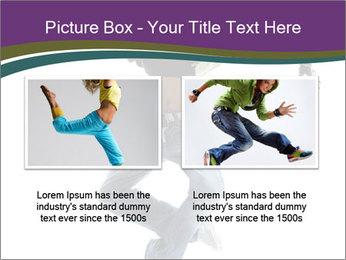 0000061764 PowerPoint Template - Slide 18