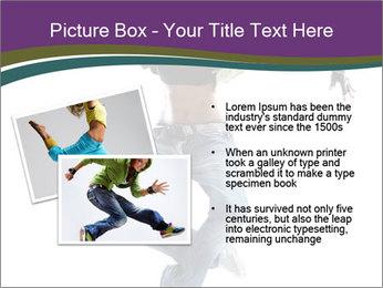0000061764 PowerPoint Template - Slide 20