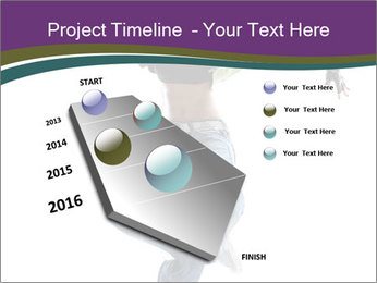 0000061764 PowerPoint Templates - Slide 26
