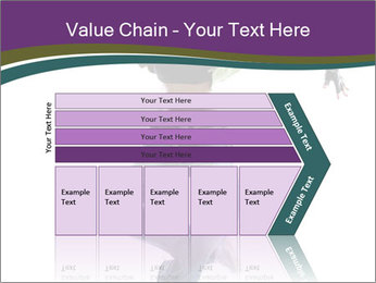 0000061764 PowerPoint Templates - Slide 27