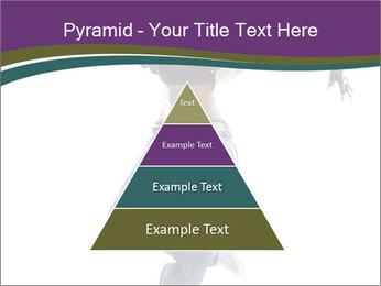 0000061764 PowerPoint Templates - Slide 30