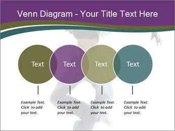 0000061764 PowerPoint Template - Slide 32