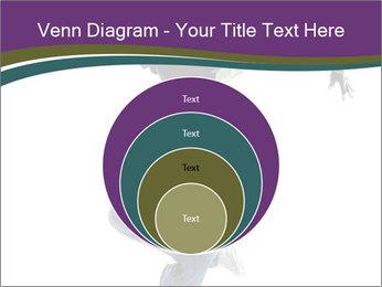 0000061764 PowerPoint Template - Slide 34