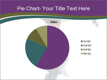 0000061764 PowerPoint Templates - Slide 36
