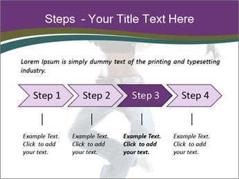 0000061764 PowerPoint Templates - Slide 4