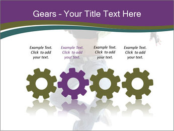 0000061764 PowerPoint Templates - Slide 48
