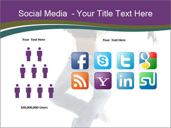 0000061764 PowerPoint Template - Slide 5