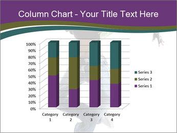0000061764 PowerPoint Templates - Slide 50