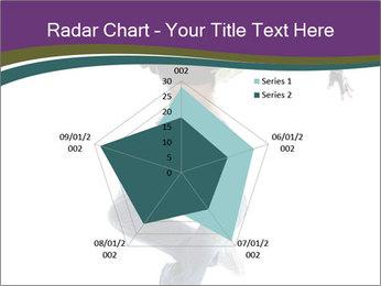 0000061764 PowerPoint Templates - Slide 51