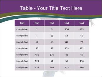 0000061764 PowerPoint Templates - Slide 55