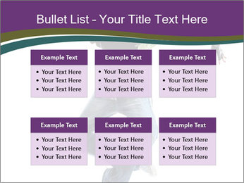 0000061764 PowerPoint Templates - Slide 56