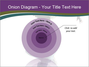 0000061764 PowerPoint Template - Slide 61