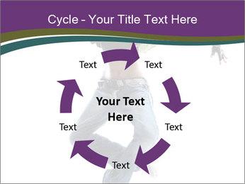 0000061764 PowerPoint Template - Slide 62