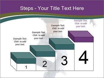 0000061764 PowerPoint Templates - Slide 64