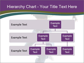 0000061764 PowerPoint Template - Slide 67