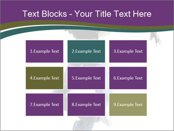 0000061764 PowerPoint Templates - Slide 68