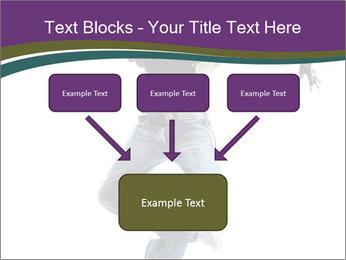 0000061764 PowerPoint Template - Slide 70