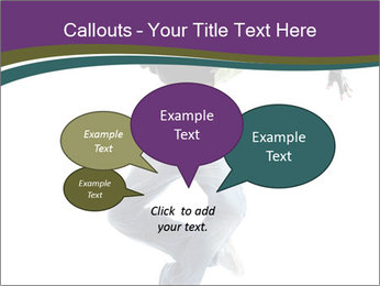 0000061764 PowerPoint Templates - Slide 73