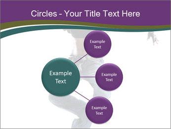 0000061764 PowerPoint Templates - Slide 79