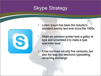 0000061764 PowerPoint Template - Slide 8