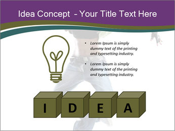 0000061764 PowerPoint Templates - Slide 80