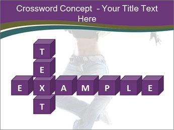 0000061764 PowerPoint Template - Slide 82