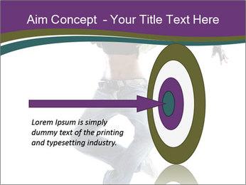 0000061764 PowerPoint Templates - Slide 83