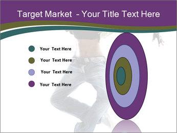 0000061764 PowerPoint Templates - Slide 84