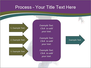 0000061764 PowerPoint Template - Slide 85